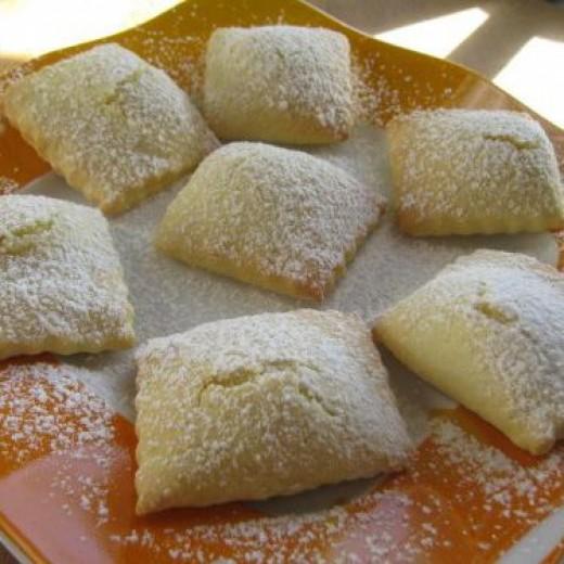 sweet s ravioli italian dessert for your honey