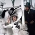 My Fair Lady   Audrey Hepburn Print