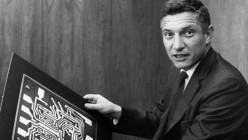 Robert Noyce, Silicon Valley, and Moore's Law