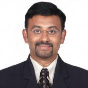 socio-literature profile image