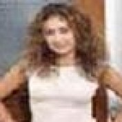 glenajess profile image