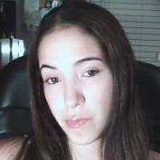 SkiffyinaJiffy profile image