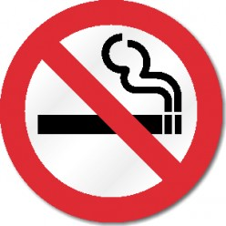 How to Quit Smoking: An Easy Method for Quitting