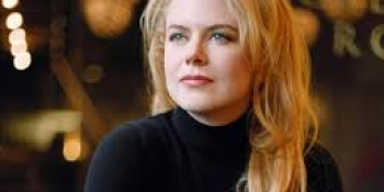 Kidman's private email address was exposed on media sites
