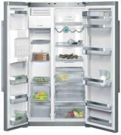 The Ultimate Guide to Fridge Freezers