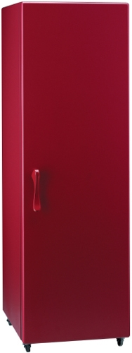 Smeg - are known for their retro look but they are much more than a one trick pony as the FPD34 demonstrates.