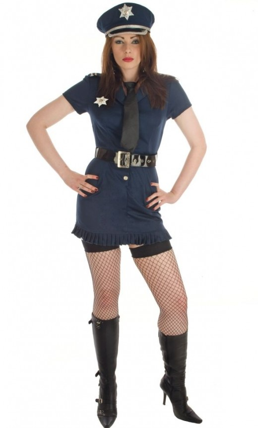 letter a dress up ideas costume ideas starting with the letter p hubpages 12999