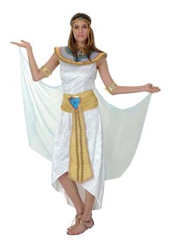 Cleo - Queen of the Nile