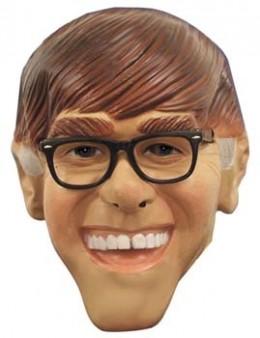 Elton John Overhead Mask