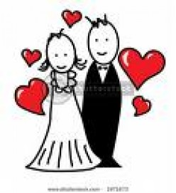 Marriage Divorce and Multiple Sclerosis- A Practical Guide