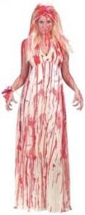 Prom Nightmare Costume