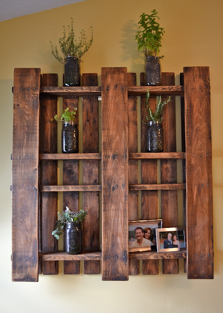 Photo Credit: phpallets.com, via creative commons
