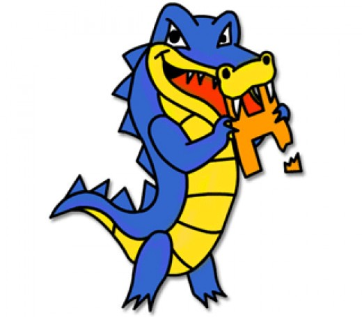 Host Gator Web Hosting Review