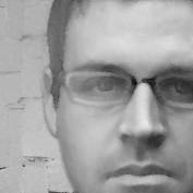 danielmccarthy lm profile image