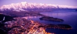 10 extreme activities to do in Queenstown New Zealand