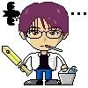 xcellen lm profile image