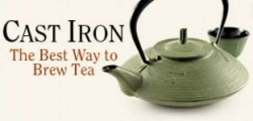 These are awesome Teapots.