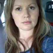 salonhair lm profile image