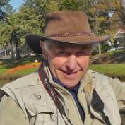 john-doornkamp profile image