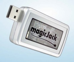 MagicJack - The Things They Will Not Tell You Before You Buy!!