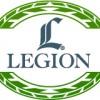 LegionUSAInc profile image