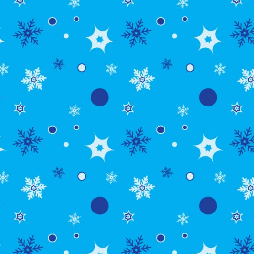 How To Create A Seamless Pattern In Illustrator CS5