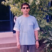 thishumility profile image