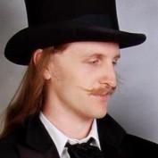 S_C_Baker profile image