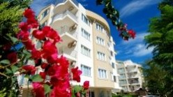 How to Find Turkey Apartments For Sale?