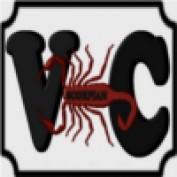 VscorpianC profile image