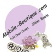 mobileboutique lm profile image
