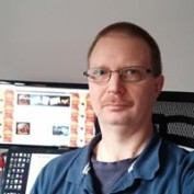 onlyugly profile image