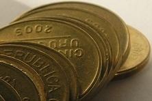 Arras: The 13 Gold Coins