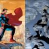 BatmanSuperman profile image