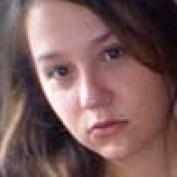 Vanja Kovacic profile image