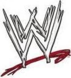 WWE Modern Era