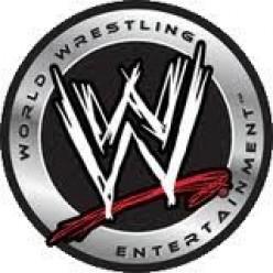 WWE Generations
