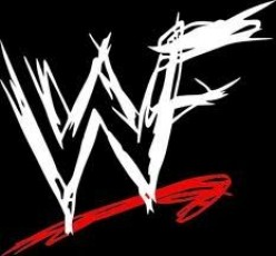 WWE The Lost (Alliance) Era
