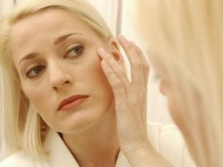 8 Things That Cause Wrinkles