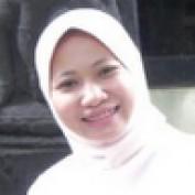 missmayasari lm profile image