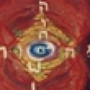 hipriestess4u profile image