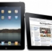 The iPad Softwa profile image