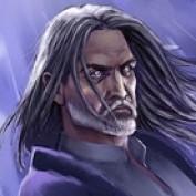 AWizardInDallas profile image