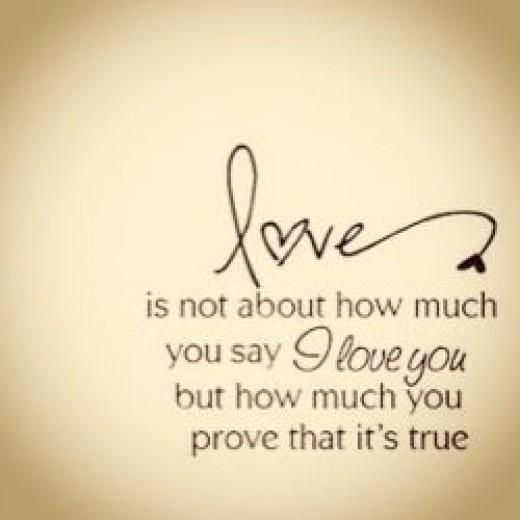 true love quotes | Tumblr www.tumblr.com