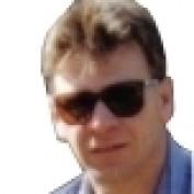 neiimii profile image