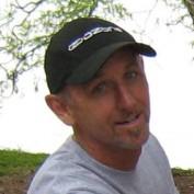 BarneyIOW profile image