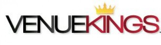 Venue Kings