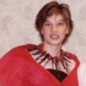 moiragallaga lm profile image