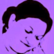 Rymom28 profile image