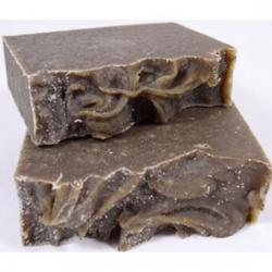 dead sea mud soap benefits